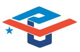 Thông báo xét tuyển bổ sung đại học hệ Liên kết năm 2020