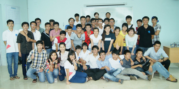 clb tieng anh 06